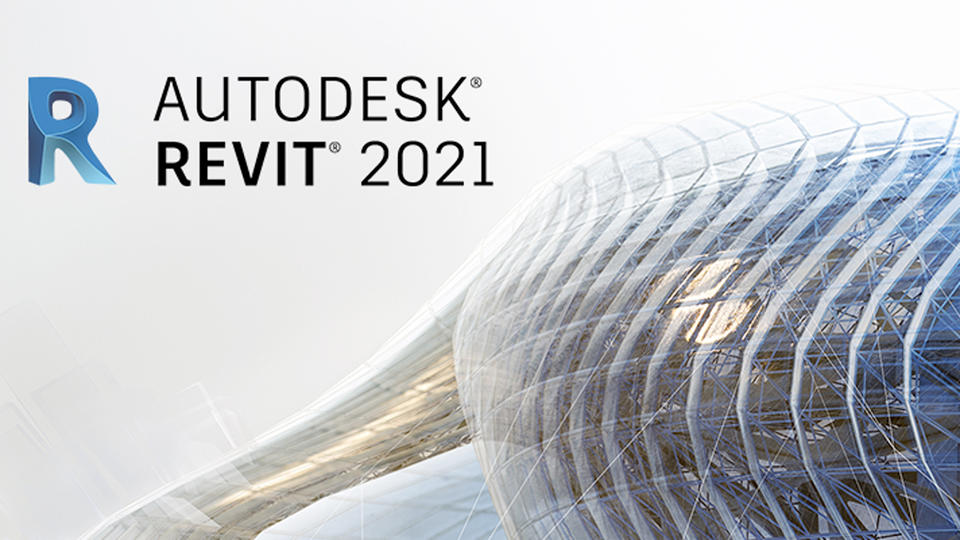 Autodesk Revit 2021 Crack