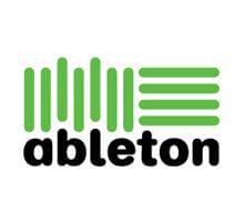 Ableton Crack