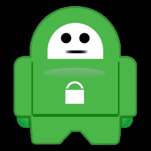 Private Internet Access Crack