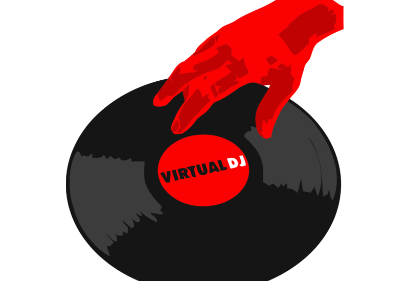 Virtual DJ Crack Download