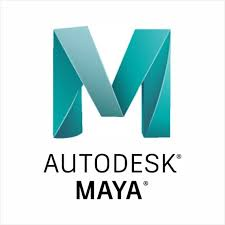 Autodesk Maya Crack Download