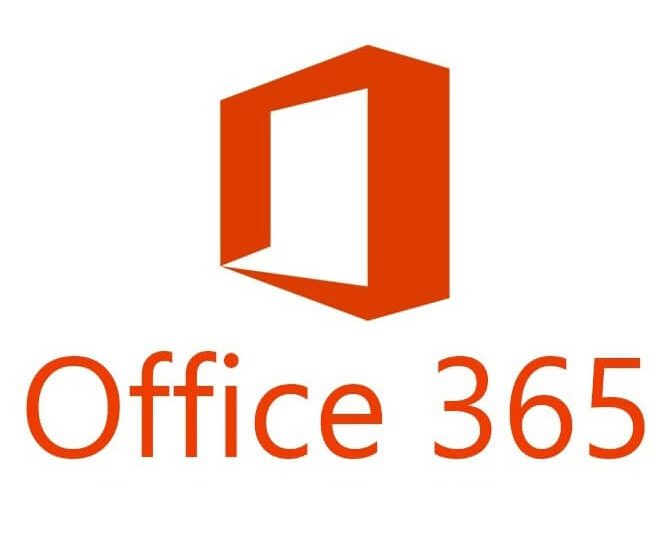 Microsoft Microsoft Office 365 Product KeyOffice 365 Product Key