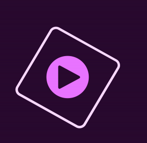 Adobe Premiere Elements 2021 Crack