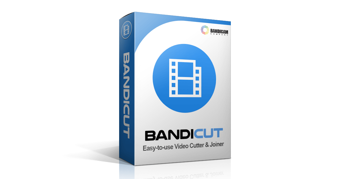 Bandicut Crack v3.6.1.636 + Serial Key Torrent 2021