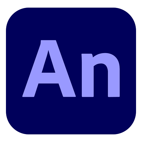 Adobe Animate Crack