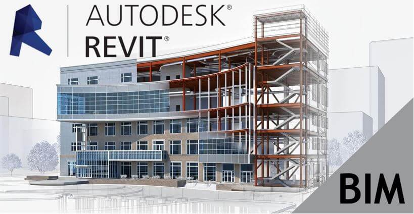 Autodesk Revit Serial Number
