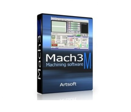 Mach3 Crack