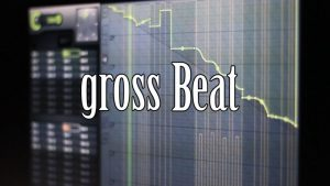 Gross Beat Crack