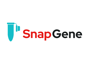 SnapGene Crack Key